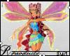 ➢ O. Enchantix Aisha
