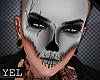 [Yel] Evan halloween2