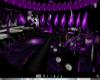 purple club