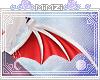 ☪»Mercy I Wings 4.0