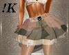 !K!50 Shades Layerable 3