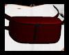 A | Waist Bag