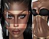 FN Sun Sport Skin 03