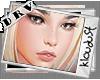 KD^UMEKO HEAD
