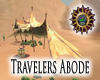 Travelers Abode