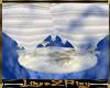 ~LP~Golden Cloud Room