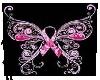 Breast Cancer Radio