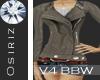:0zi: V4 Outfit Fv