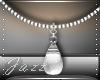 Derivable Necklace