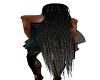 blackbeuty