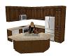 Designer Corner Kitchen2