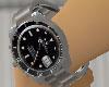 Rolex Watch Silver