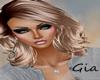 g;ynesita trashy blonde