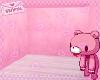 ♡ Pinku ♡