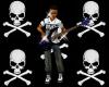 (264) Loc Guitar