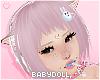 ♡Baylee Violet
