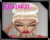K| Serenity Blonde