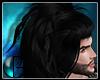 |IGI| Hair Layerable Drv