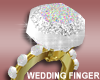 Weddingring