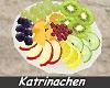 Fruits Platter