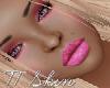 T¶ Desire Pink