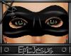 >:] Torment Mask