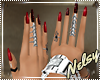 [Nel] True Nail and Ring