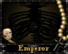 EMP|backbones