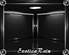 (E)Blackout Room