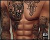 Ez  Body Tattoos