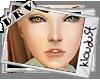 KD^VENUS 2T HEAD V.2 [PL