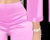 B! Pink Pants 3/4 Custom