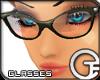 TP Retro Specs - IV