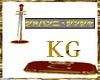 KG*KnightCerimony