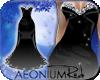 ! 142-0978 Black Dress
