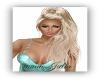 Eve Dynasty Blonde