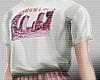 Kitsumi  tucked 90's