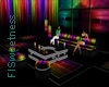 FLS Rainbow Chat