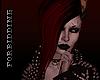 V I Bloodied Punk