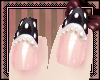 Hime Nails - Dotty Tips