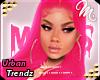 $ Naomi - Candy