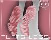TuftsL Pink 4a Ⓚ