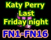 f3~Katy Perry Last Night