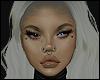 Liza | Icey