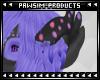 [P] Gleam Ears V3