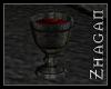 [Z] Vikings BH Goblet