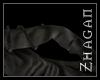[Z] Cerunnos Armbranch