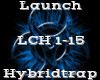 Launch -Hybridtrap-