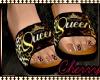 (Fit 4 AQueen)-Cheetah