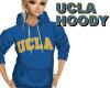 UCLA HOODY